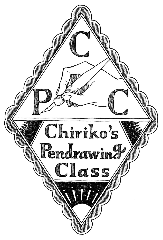 CPC_mon01_2.jpg